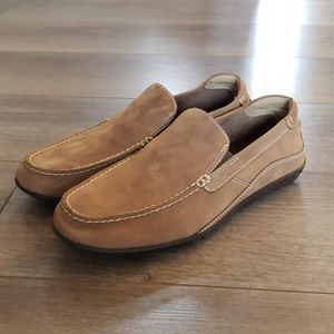 Rockport adiPRENE by adidas loafers